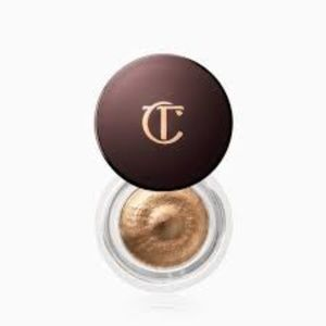 Charlotte Tilbury Eyes to Mesmerize Cream Shadow